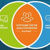 ReachLocal GmbH