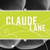 Claude Lane Restaurants