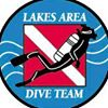 Lakes Area Dive Team