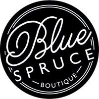 Blue Spruce Boutique