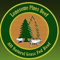 Lonesome Pines Beef