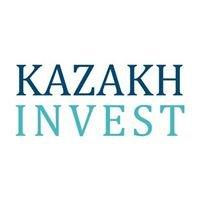 Kazakh Invest National Company JSC