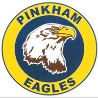 Pinkham Elementary PTA