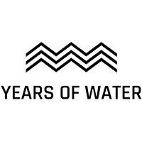 Years of Water