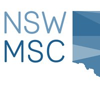 NSW Medical Students' Council