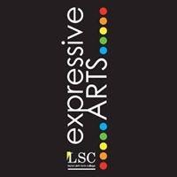 LSC Expressive Arts