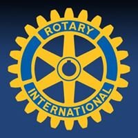 Rotary Club of Cobram