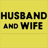 Husband and Wife Shop . Film Photography & Bookstore