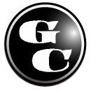 Grigsby Consulting LLC