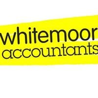 Whitemoor Davis