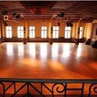 Sweets Ballroom