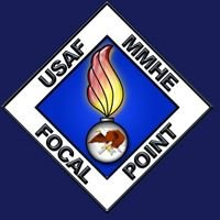 Munitions Materiel Handling Equipment Focal Point - MMHE, Eglin AFB FL