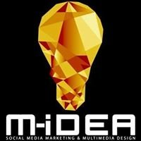 M-idea