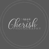 Cherish Photography