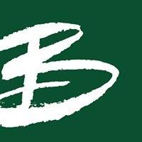 Boos Development Group