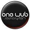 One Wub