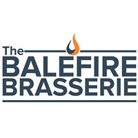 Balefire Brasserie