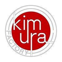 Kimura Factory