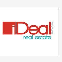 IDeal Costa Rica Real Estate