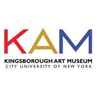 Kingsborough Art Museum