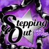 Stepping Out Dance Studio