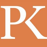 PK Partners