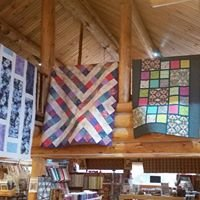 Deer Country Quilts