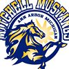 Mitchell School PTO