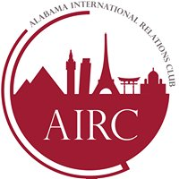 Alabama International Relations Club