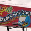 Hazel's Hot Dogs