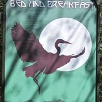 Steller Bed & Breakfast