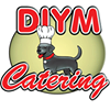 DIYM Catering LLC