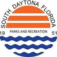 City of South Daytona Parks & Recreation
