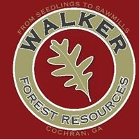 Walker Forest Resources LLC