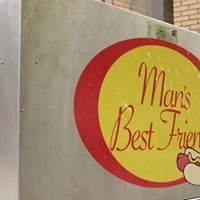 Man's Best Friend Hot Dogs