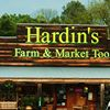 Hardin Farms and Market