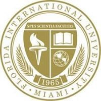 FIU English Dept Alumni