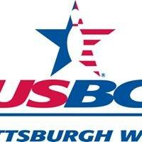Pittsburgh USBC Women's Bowling Association
