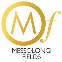 Messolongi Fields Ltd.