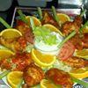 El Nuevo Mariachi Restaurant
