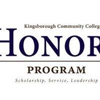 KCC Honors Program