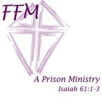 Freedom Forever Ministries