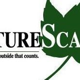 NatureScape, Inc.