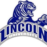 Lincoln University Womens Bowling