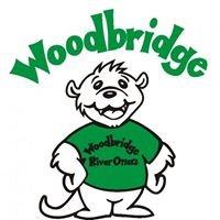 Woodbridge Elementary School PTA