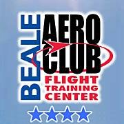 Beale Aero Club & Flight Training Center