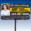 We Buy Houses Birmingham & Tuscaloosa