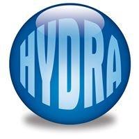Hydra Engineering & Construction, LLC