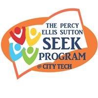 NYCCT SEEK Program - City Tech