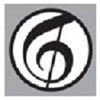 Gardendale Music